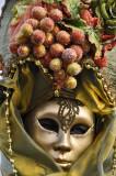 Venise Carnaval-10273.jpg