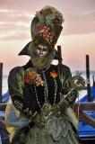 Venise Carnaval-10274.jpg