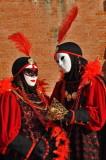 Venise Carnaval-10275.jpg