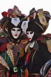 Venise Carnaval-10276.jpg
