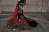 Venise Carnaval-10277.jpg