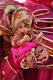 Venise Carnaval-10280.jpg