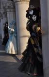 Venise Carnaval-10281.jpg