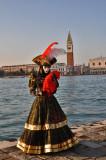 Venise Carnaval-10282.jpg