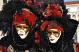 Venise Carnaval-10283.jpg