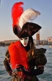 Venise Carnaval-10284.jpg