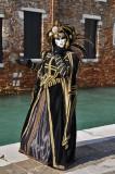 Venise Carnaval-10285.jpg