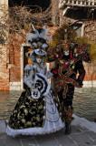 Venise Carnaval-10286.jpg