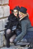 Venise Carnaval-10287.jpg