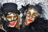 Venise Carnaval-10288.jpg