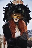Venise Carnaval-10289.jpg