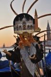 Venise Carnaval-10290.jpg