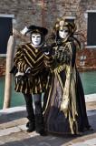 Venise Carnaval-10291.jpg