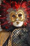 Venise Carnaval-10293.jpg