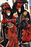 Venise Carnaval-10294.jpg