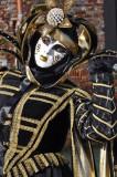 Venise Carnaval-10295.jpg