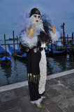 Venise Carnaval-10296.jpg