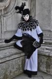 Venise Carnaval-10297.jpg