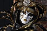 Venise Carnaval-10298.jpg