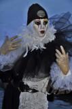 Venise Carnaval-10300.jpg