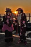Venise Carnaval-10301.jpg