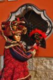 Venise Carnaval-10305.jpg