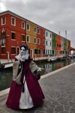 Venise Carnaval-10306.jpg