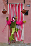 Venise Carnaval-10307.jpg
