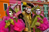 Venise Carnaval-10308.jpg