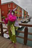 Venise Carnaval-10309.jpg