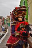 Venise Carnaval-10310.jpg