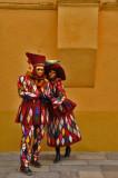 Venise Carnaval-10311.jpg