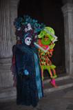 Venise Carnaval-10312.jpg