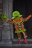 Venise Carnaval-10313.jpg
