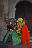 Venise Carnaval-10314.jpg