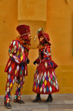 Venise Carnaval-10315.jpg