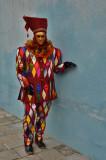 Venise Carnaval-10316.jpg