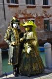 Venise Carnaval-10318.jpg