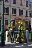Venise Carnaval-10319.jpg