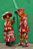 Venise Carnaval-10320.jpg