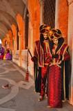 Venise Carnaval-10321.jpg
