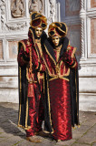 Venise Carnaval-10322.jpg