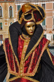 Venise Carnaval-10323.jpg