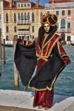 Venise Carnaval-10324.jpg