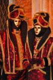 Venise Carnaval-10325.jpg