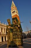 Venise Carnaval-10326.jpg
