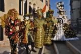 Venise Carnaval-10327.jpg