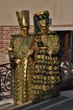 Venise Carnaval-10328.jpg