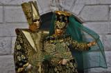 Venise Carnaval-10329.jpg