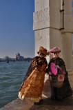Venise Carnaval-10331.jpg